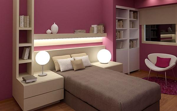 ideas para decoracin de dormitorios y juveniles