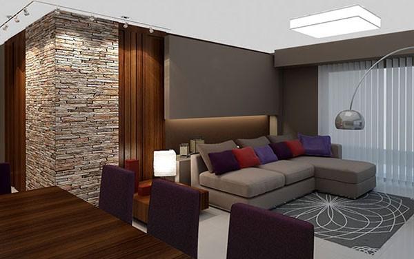 el llega con nuevas tendencias y novedades para la decoracin de interiores de casas los muebles son elementos para la decoracin