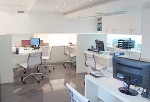 bienvenidos a estudio esta dedicado a la interior en oficinas locales comerciales y casas