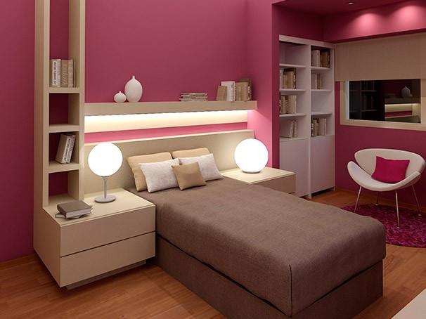 decorado de interiores de casas en zona oeste y zona norte On decoradores de interiores zona norte